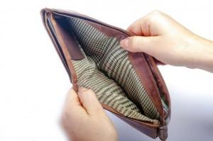 bankroto administratoriaus paslaugos