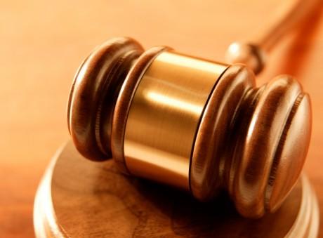 criminal-justice-jurisprudence1